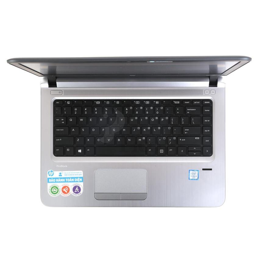 Laptop HP ProBook 450 G3 X4K53PA_002