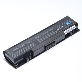 Pin Laptop Dell 1735