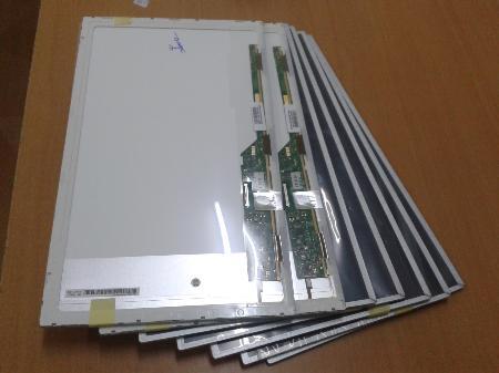 màn hình Dell Inspiron 3420, N4050, N4110