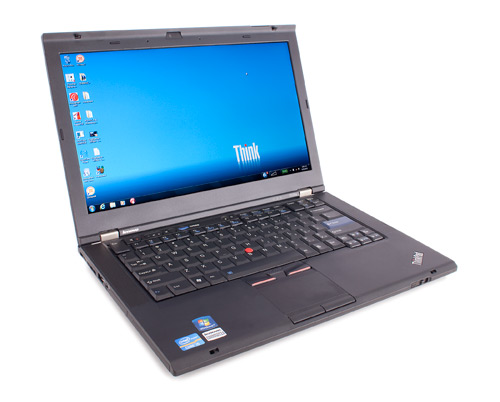 Laptop cũ Lenovo Thinkpad T420s (Core i5-2520M, RAM 4GB, HDD 250GB, VGA intel HD Graphics 3000, 14 inch)_001