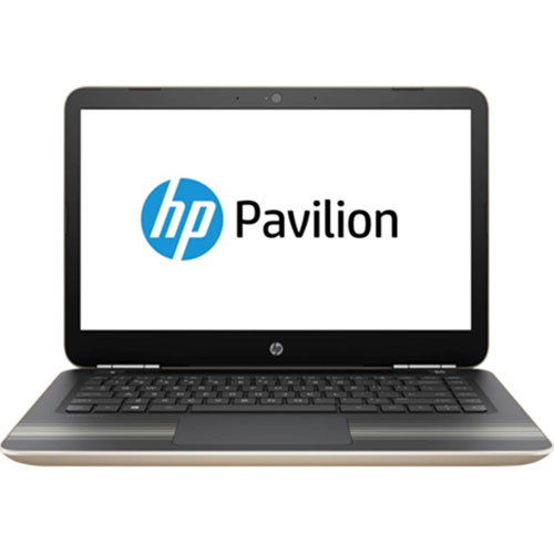 Sạc HP Pavilion 11 ,12,13,14,15  Model 2015, 2016, 2017 _001