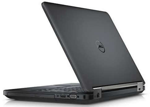 Laptop Dell Latitude E5440 Intel Core i5-4300U