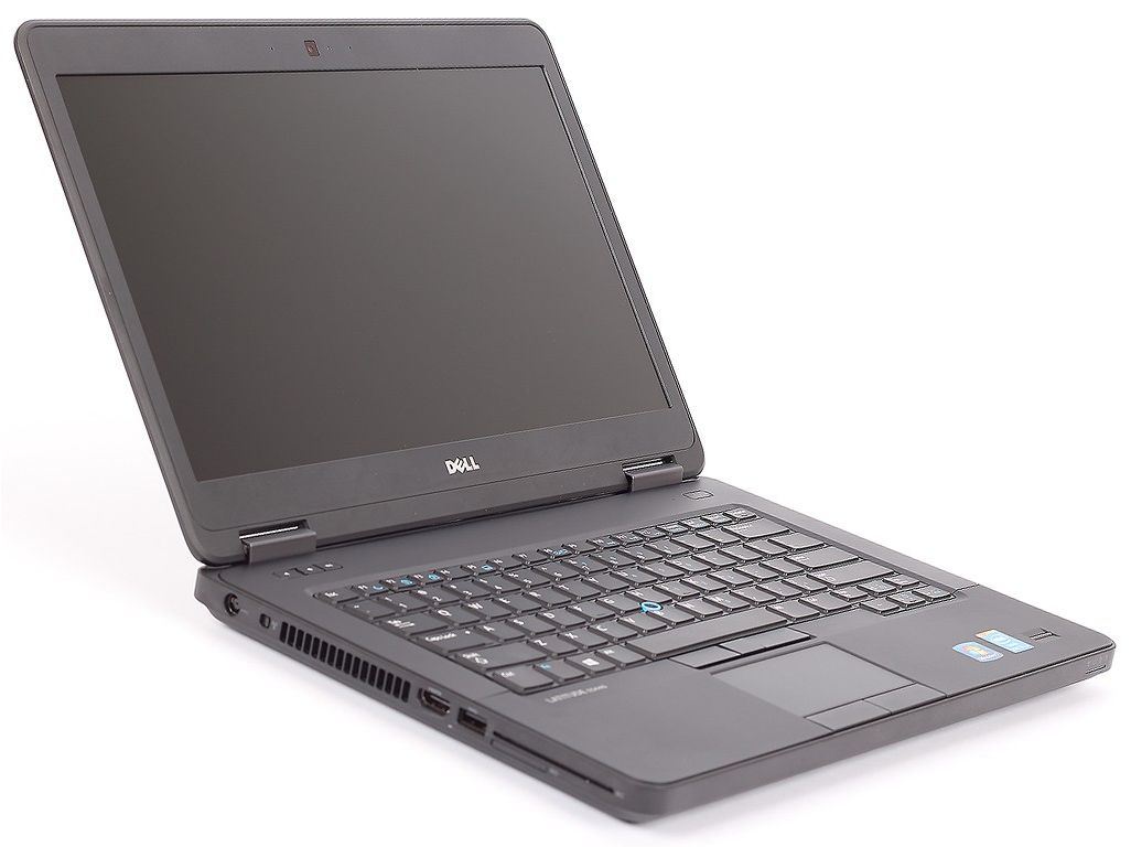 Laptop Dell Latitude E5440 Intel Core i5-4300U_001