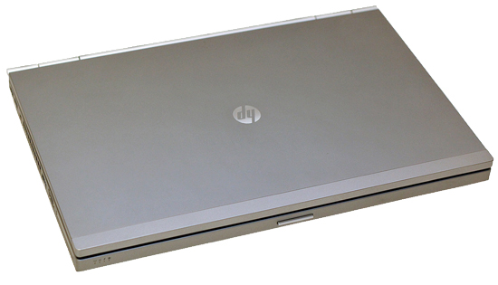 Laptop Cũ HP Elitebook 8560p