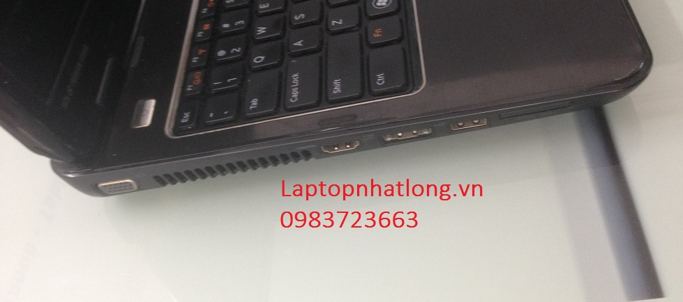 Laptop cũ Dell Inspiron N4110_002