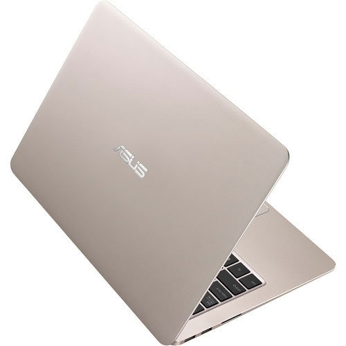 Laptop cũ Asus A556UR-DM263D - i5-7200U Ram 4GB HDD 500GB Màu GOLD