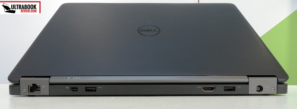 Dell Latitude E7450 i5 5200 4gb 500 likenew