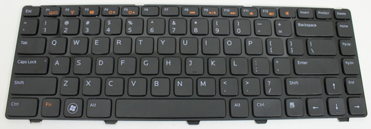 Kết quả hình ảnh cho bàn phím dell
