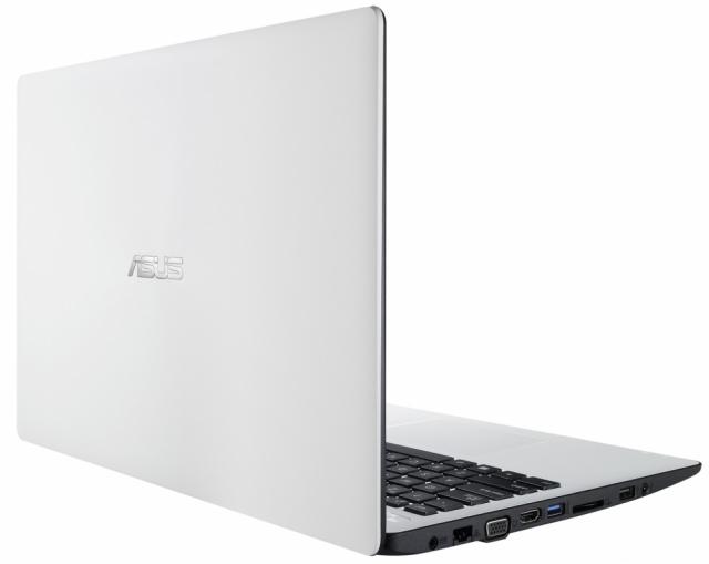 Laptop Asus Mau Trang Asus X553ma-xx138d-màu Trắng
