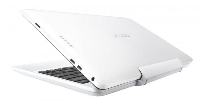 Laptop Asus Mau Trang Màu Trắng Asus Transformer